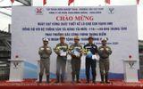 """Xã hội - Than Mông Dương thi đua thực hiện mục tiêu """"An toàn – Đổi mới – Phát triển"""""""