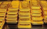Thị trường - Giá vàng hôm nay 23/11: Giá vàng SJC tăng nhẹ