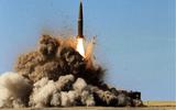 """Nga hé lộ kế hoạch thay thế hệ thống tên lửa """"độc nhất vô nhị"""" Iskander-M"""