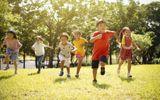 Thị trường - Chọn không gian sống – Chọn cả tương lai cho con