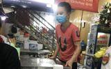 """Tạm giữ nữ chủ quán bánh xèo ở Bắc Ninh nghi bạo hành nhân viên như thời """"trung cổ"""""""
