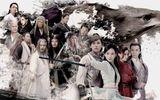 Kiếm hiệp Kim Dung: Ngoài Cửu Âm Chân Kinh, thời Quách Tĩnh vẫn còn bộ mật tịch khác ẩn giấu trong hoàng cung mà không ai biết