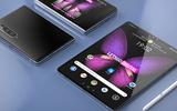 """Công nghệ - Tin tức công nghệ mới nóng nhất hôm nay 24/11: Samsung Galaxy Note có thể bị """"khai tử"""" vào năm 2021?"""