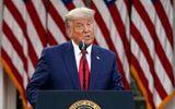 Fox News đề xuất lấy tên Tổng thống Trump đặt cho vaccine COVID-19