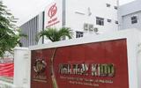 Kinh doanh - Chủ hãng kem Merino, Celano sắp hủy giao dịch cổ phiếu, sáp nhập tập đoàn mẹ