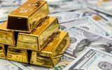Thị trường - Giá vàng hôm nay 24/11: Giá vàng SJC giảm 40.000 đồng/lượng
