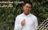 Giáo dục pháp luật - Nam sinh Hà Nội đạt điểm  ACT cao nhất Việt Nam, giành học bổng Úc trị giá 670 triệu đồng