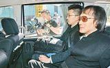 Tin thế giới - Ông trùm hắc bang khét tiếng nhất Hong Kong bị bắt