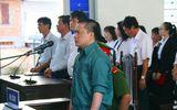 Tin trong nước - Vì sao Phó Giám đốc bệnh viện Đa khoa Bình Thuận bị đình chỉ chức vụ?