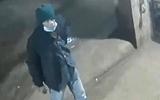 An ninh - Hình sự - Vụ chủ cửa hàng bị đâm chết khi đang ở trong nhà: Nghi can khai gì?