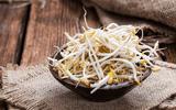 """Đời sống - 7 loại thực phẩm tuyệt đối không được ăn sống kẻo """"rước bệnh vào người"""""""