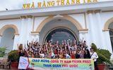 Bất động sản Nam Thịnh Phát xây dựng thương hiệu từ chữ tín