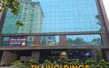 Kinh doanh - Thaiholdings phát hành 296,1 triệu cổ phiếu ra công chúng