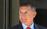 Tin thế giới - Tổng thống Trump có kế hoạch ân xá cho cựu cố vấn an ninh quốc gia Mỹ