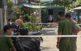 An ninh - Hình sự - Truy tìm nghi phạm đâm chết người đàn ông trong hẻm vắng