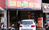 Tin trong nước - Vụ nữ chủ quán bánh xèo bị tố bạo hành nhân viên: Dì nạn nhân bất ngờ lên tiếng