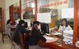 """Kinh doanh - 260 doanh nghiệp bị Cục Thuế Hà Nội """"bêu tên"""" vì chây ì nợ thuế"""