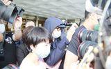 Tin tức giải trí - Châu Tinh Trì ra tòa đối chất với tình cũ