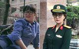 """Sức khoẻ - Làm đẹp - Cô văn công tăng 20 kg vì ...""""nghiện"""" cơm quân đội"""