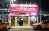 An ninh - Hình sự - Truy bắt đối tượng cướp ngân hàng táo tợn ở Đồng Nai