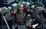 Giải trí - Tam Quốc Diễn Nghĩa: Xuất hiện muộn nhất, dòng họ Tư Mã đã thống nhất Tam Quốc như thế nào?