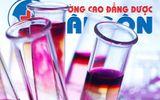Y tế - Bác sĩ Dược Sài Gòn nói về kỹ thuật xét nghiệm yếu tố Rh trong máu