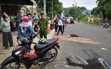 Tin trong nước - Tai nạn giao thông, hai nữ sinh lớp 10 thiệt mạng