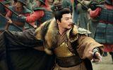 Giải trí - Kiếm hiệp Kim Dung: 3 tuyệt thế võ công lợi hại nhưng lại bị mai một theo thời gian
