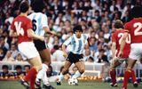 Bóng đá - Maradona qua đời: Kết quả khám nghiệm tử thi làm sáng tỏ nhiều nghi vấn