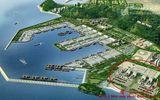 Kinh doanh - Nghệ An dừng thực hiện dự án Trung tâm Nhiệt điện Quỳnh Lập hơn 4,5 tỷ USD