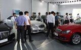 Quyền lợi tiêu dùng - Tin Bán Xe ra mắt dịch vụ ký gửi ô tô an toàn, uy tín số 1 Việt Nam