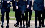 Chuyện học đường - Trường học cấm nữ sinh mặc quần bó sát trong giờ thể dục, nguyên nhân phía sau khiến phụ huynh phẫn nộ
