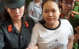 An ninh - Hình sự - Vụ thi thể đổ bê tông: Phạm Thị Thiên Hà kháng cáo kêu oan nội dung gì?