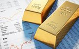 Thị trường - Giá vàng hôm nay 28/11: Giá vàng SJC quanh ngưỡng 54 triệu đồng/lượng