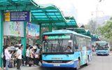 Tin trong nước - Mở 14 làn dành riêng cho xe buýt: Bài học BRT còn đó!