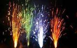 Tin trong nước - Từ năm 2021, người dân được phép bắn pháo hoa trong dịp lễ tết, đám cưới, sinh nhật...