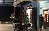 An ninh - Hình sự - Vụ nổ súng khiến 4 người thương vong ở Quảng Nam: Trưởng công an huyện tiết lộ bất ngờ