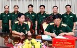 Tin trong nước - Triển khai quyết định của Thủ tướng Chính phủ về công tác cán bộ