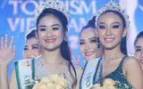 Tin tức giải trí - Miss Tourism Vietnam 2020 không có hoa khôi: Ban tổ chức nói gì?