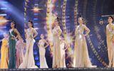 Tin tức giải trí - Miss Tourism Vietnam 2020 không tìm được hoa khôi: Tỉnh Đắk Nông thông tin bất ngờ