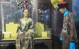"""Tin tức giải trí - Bi kịch của những người """"vô tình"""" nhìn  thấy nhan sắc thật của Từ Hy Thái hậu"""