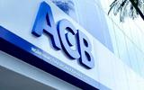 Kinh doanh - 2,16 tỷ cổ phiếu ACB niêm yết lần cuối cùng trên HNX vào ngày 1/12