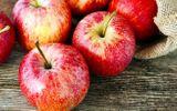 """Đời sống - 5 thực phẩm được xem là """"máy hút bụi"""" cho phổi, càng ăn càng khỏe"""