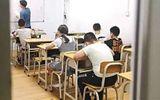 Chồng của giáo viên chủ nhiệm hành hung phụ huynh vì bị lộ lớp học thêm