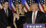Tin thế giới - Con rể Tổng thống Trump công du tới Trung Đông tìm kiếm con đường hòa giải Ả Rập Xê Út-Qatar