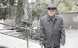 Gia đình - Tình yêu - Nguyên nhân gì khiến cụ ông 88 tuổi quyết tặng nhà hơn 10 tỷ cho anh bán hoa quả?