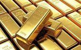 Thị trường - Giá vàng hôm nay 30/11: Giá vàng SJC giảm tiếp 300.000 đồng/lượng