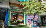 Giáo viên ở Quảng Ninh bị tố đánh học sinh: Đình chỉ cơ sở mầm non