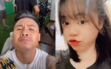 """Tin tức giải trí - Quang Hải lộ hình ảnh """"già đi trông thấy"""", Huỳnh Anh liền khoe thứ này khiến dân tình xôn xao"""