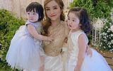 Chuyện làng sao - Vợ cũ Hoài Lâm lên tiếng đính chính việc để chồng nuôi con hậu ly hôn